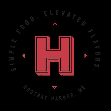Harborside_CircleLogo_ElevatedFlavors_Salmon.png