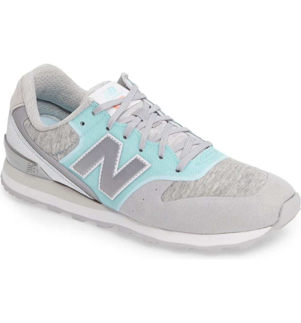 New Balance 696 ~ $89.95