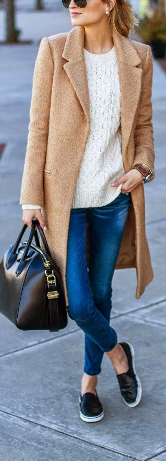 jeans and coat with sneaks.jpg