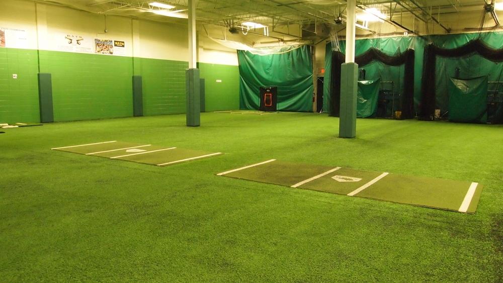 Our Facility     Take a Tour