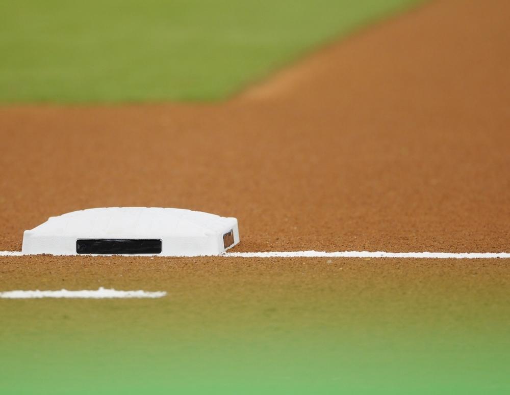 Indoor Training Facility   Baseball | Softball    What We Do