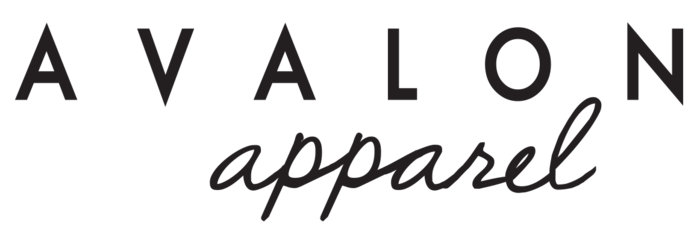 Avalon Apparel
