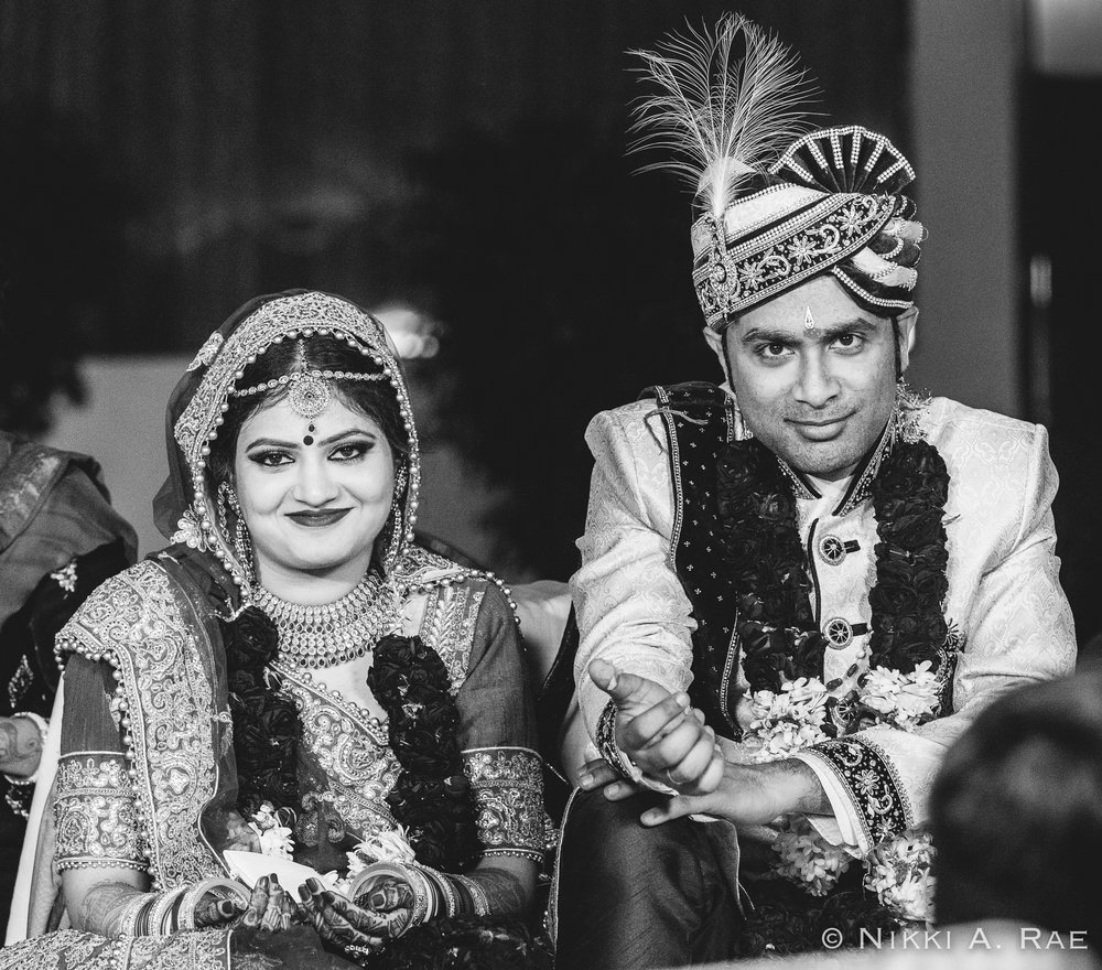 Sachin and Ritika Wedding 02.27.2017-14.jpg