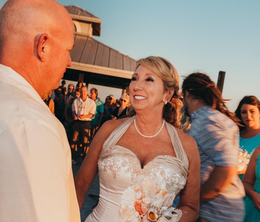 Joy and Dan Wedding Ceremony 11.18.2017-357.jpg