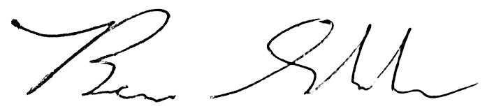 Shrader-Signature-Web.png
