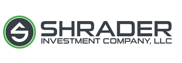 Shrader Investment Company, LLC | Roanoke, VA Investing and Financial Planning
