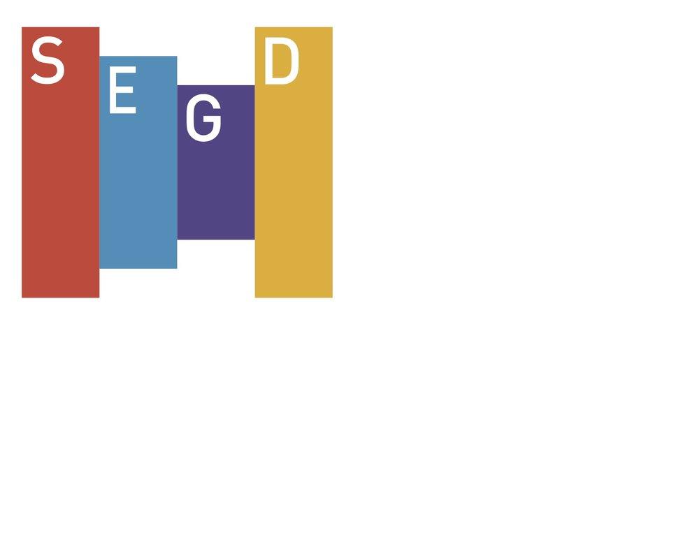 segd-logo.jpg