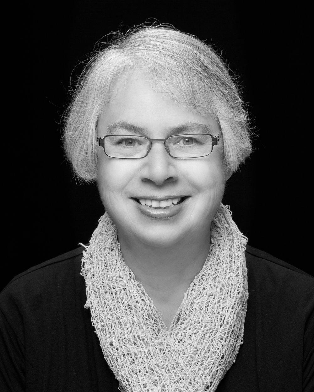Meredith Davis, NC State