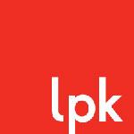 lpk_logo.jpg