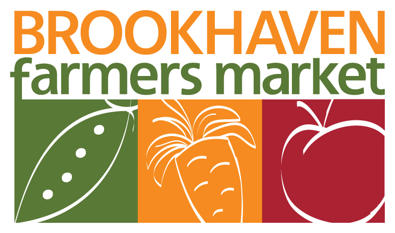 Brookhaven Farmers Market