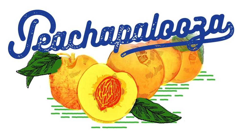 Peachapaloosa-sm.jpg