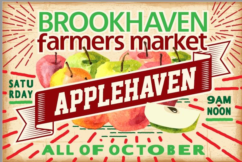 Applehaven Banner JPEG.jpg