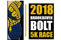 2018Brookhavenbolt3-1.png