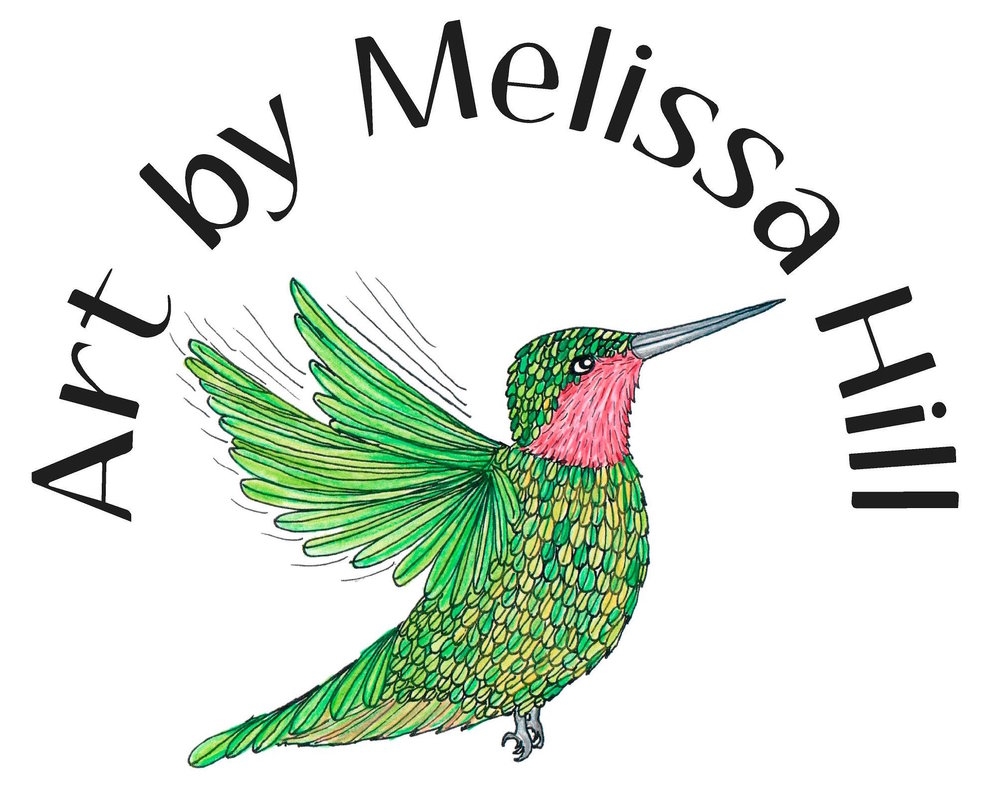 Art by Melissa Hill logo.jpg