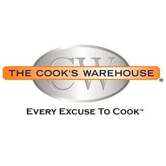cookswarehouse.jpg