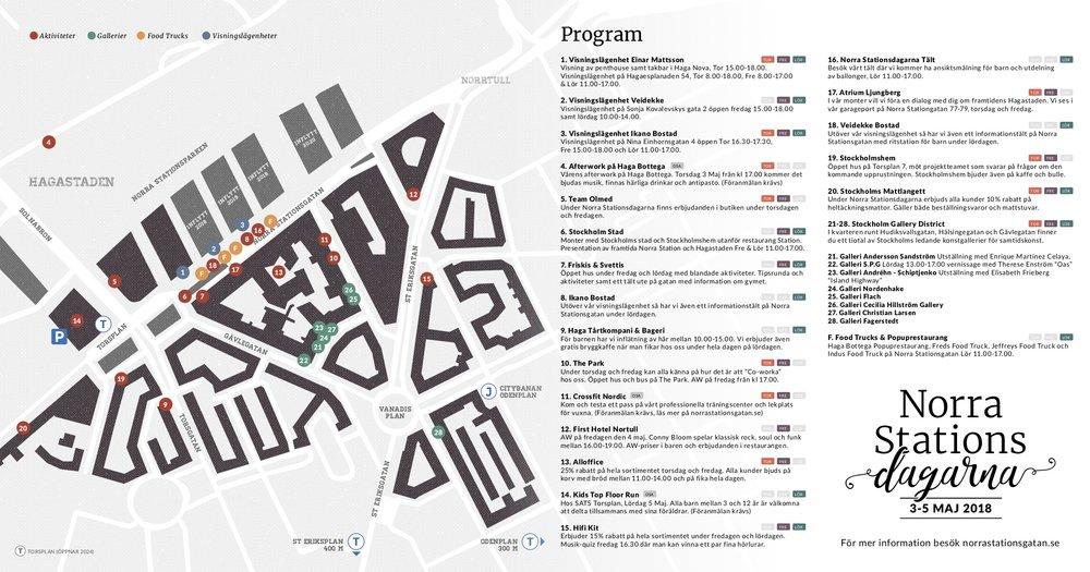 Norra Stationsdagarna Maj 2018 Programfolder Karta (kopia).jpg