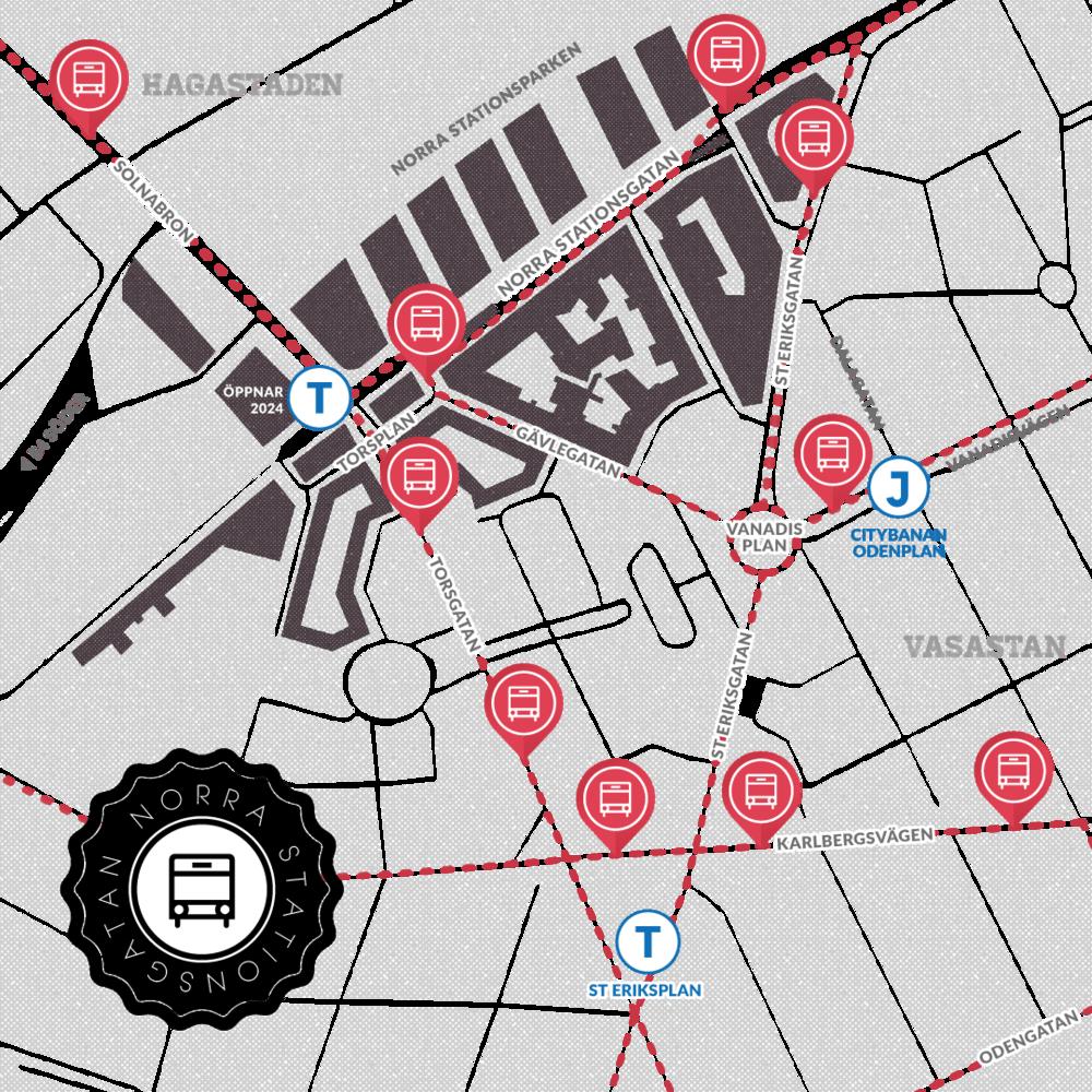 Norra-Stationsgatan-Buss-Karta-1080px.png