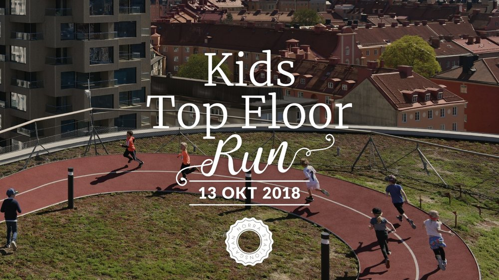 Kids-Top-Floor-Run-Okt-2018-1920x1080px-1.jpg