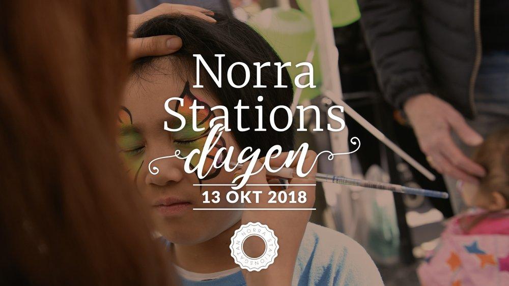 NS-Dagen-Okt-2018-1920x1080px-3.jpg