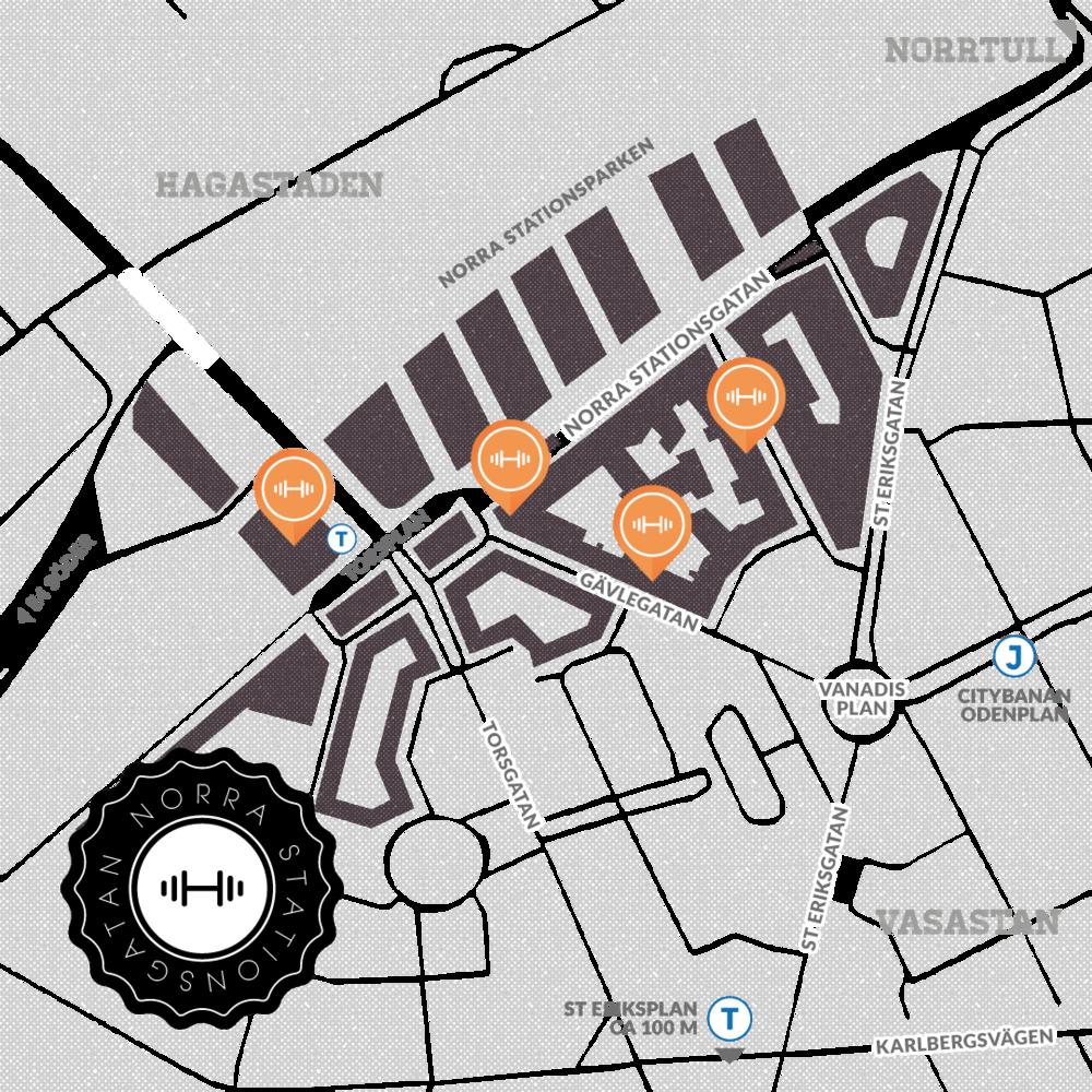 webNorra-Stationsgatan-Träning-Karta-1080x1080px.png