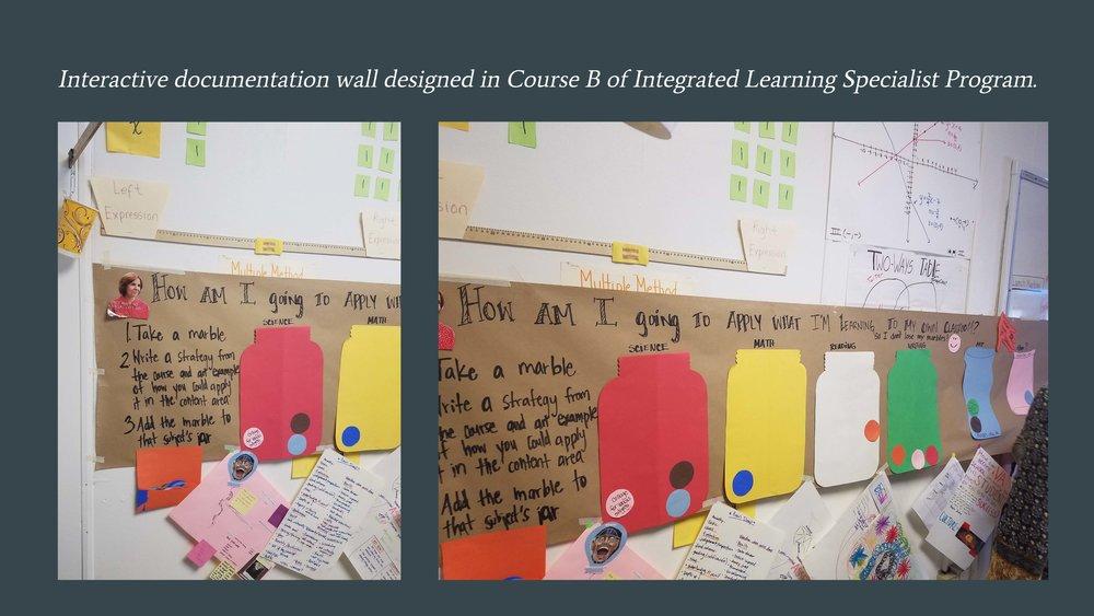 Baglyos Digital Picture of Practice_Page_12.jpg