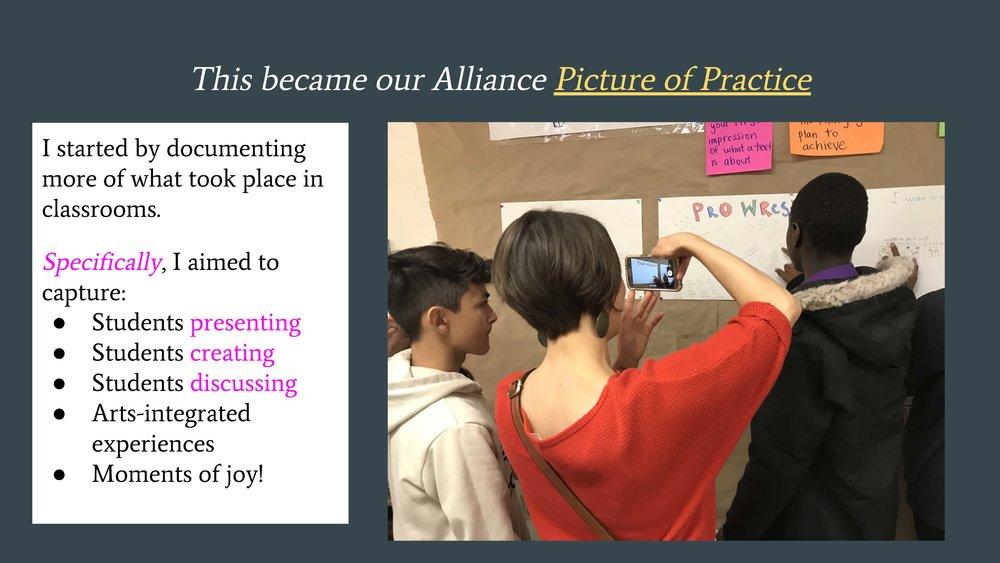 Baglyos Digital Picture of Practice_Page_26.jpg