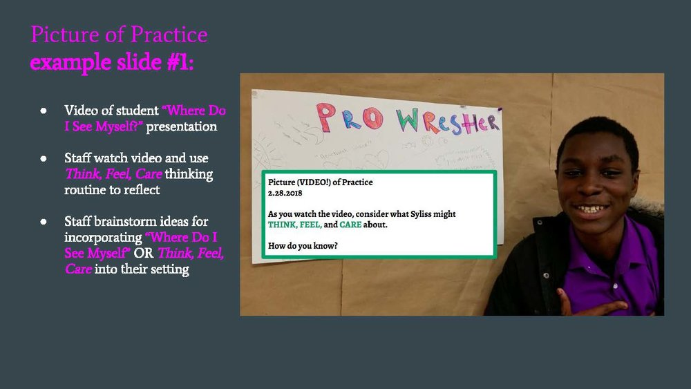 Baglyos Digital Picture of Practice_Page_29.jpg