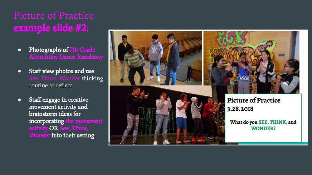 Baglyos Digital Picture of Practice_Page_30.jpg