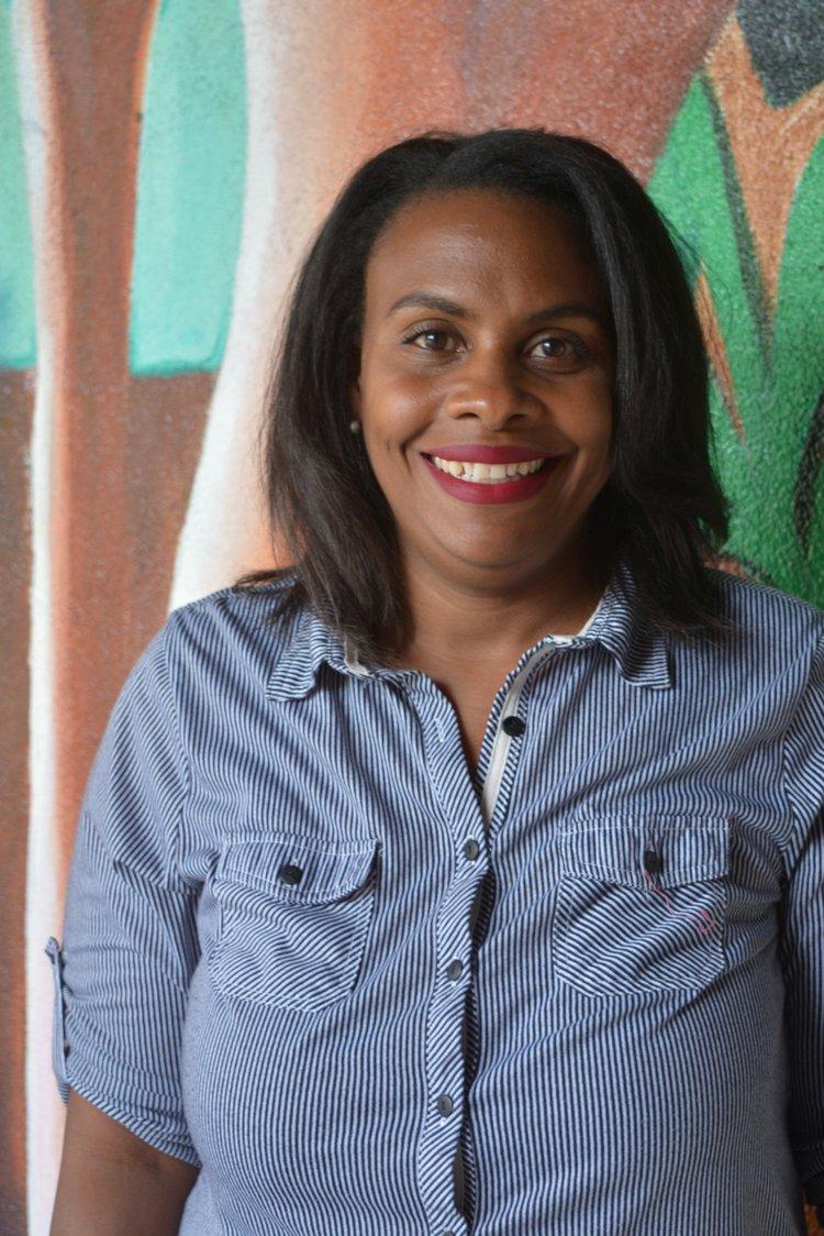 Monique.Fellowhip+Head+Shots+-+5.jpg