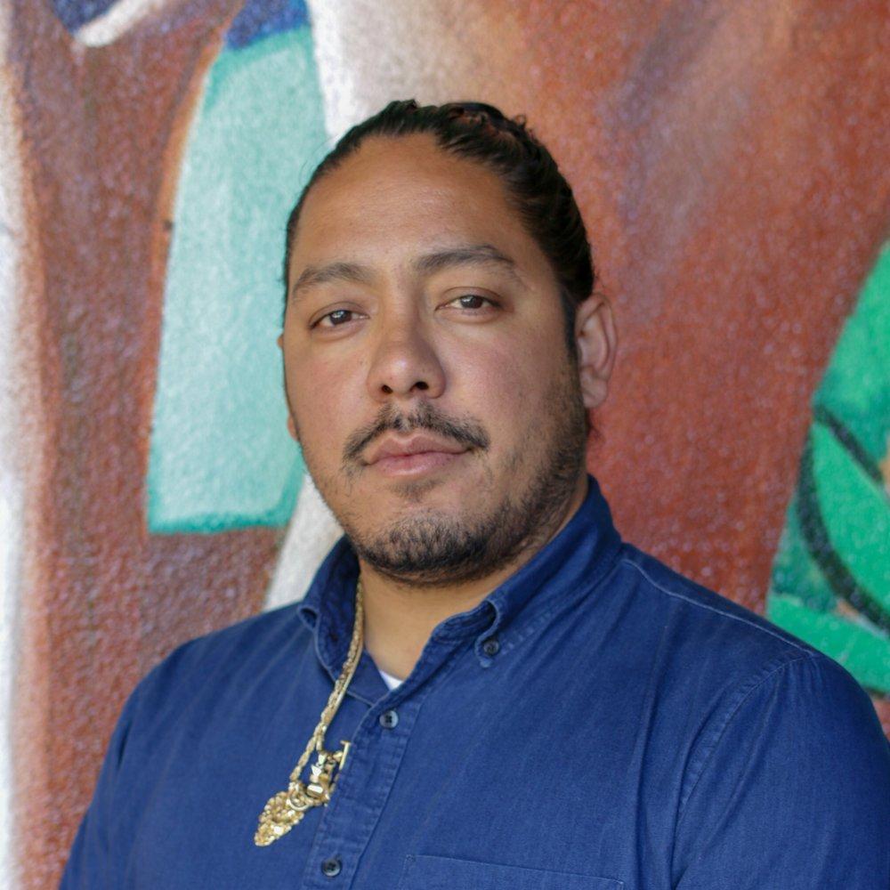 Kurt Kaaekuahiwi