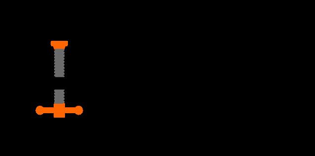 Culture+logo.png