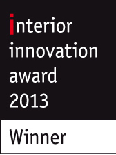 interiorinnovationaward2013.jpg