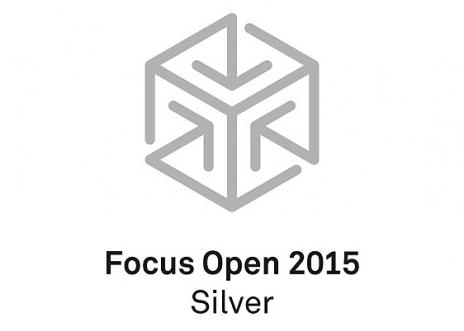 Focus-Open_2015_Silver-News.jpg