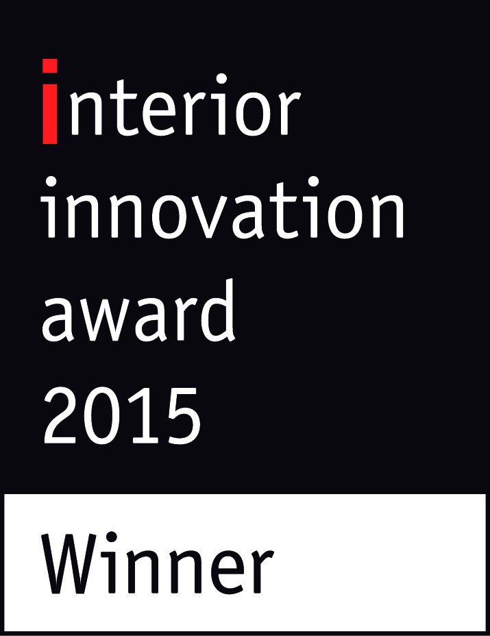 iia_2015_label_winner.jpg