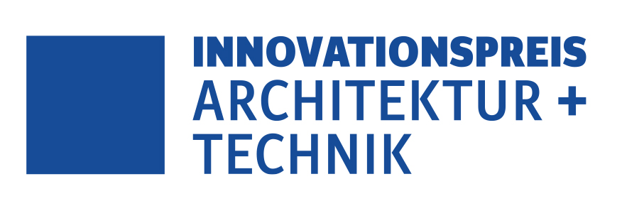 innovationspreis_architektur_technik2016.jpg