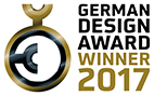 Germandesignaward2017WINNER_Leggera.jpg