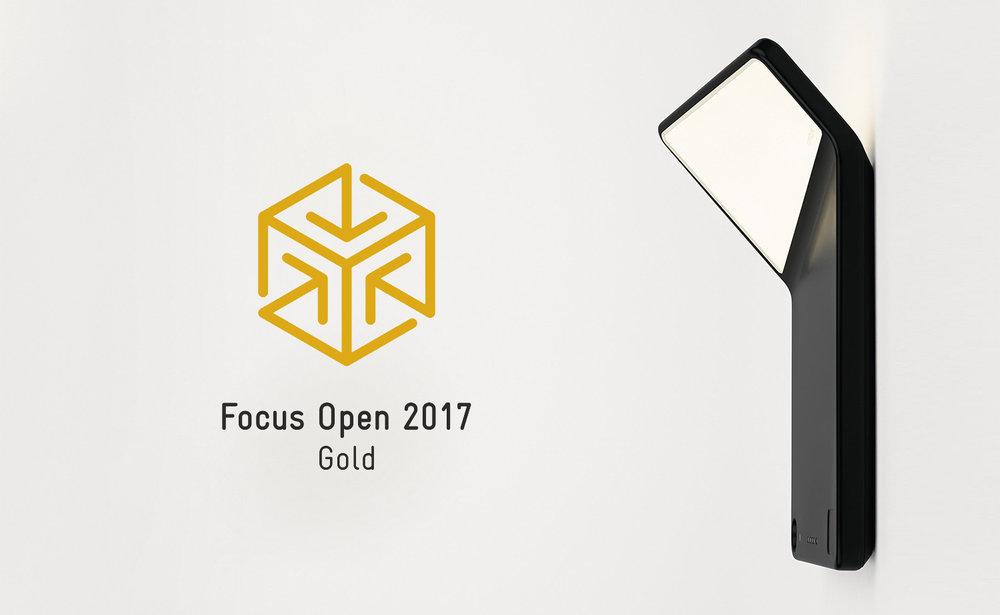 Nimbus-2Winglet-focusopen_gold-jpg.jpg