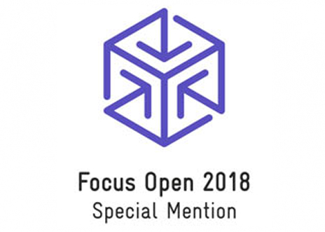 Focus-Open_2018_special_mention.jpg