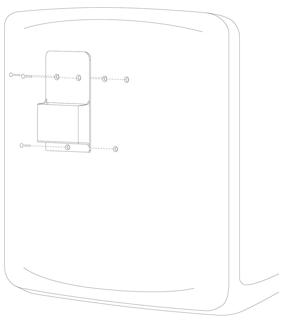 PocketPalz-Installation-Diagram