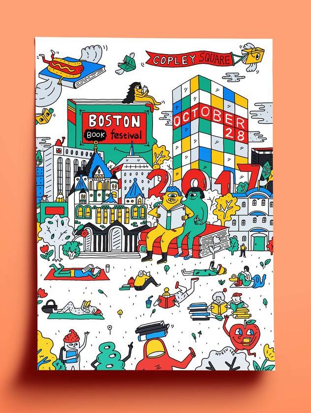 bostonposter_mockup_02.jpg