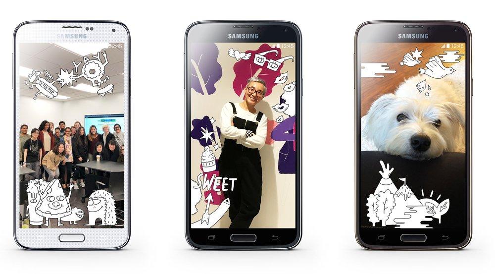Samsung_hsl_01.jpg