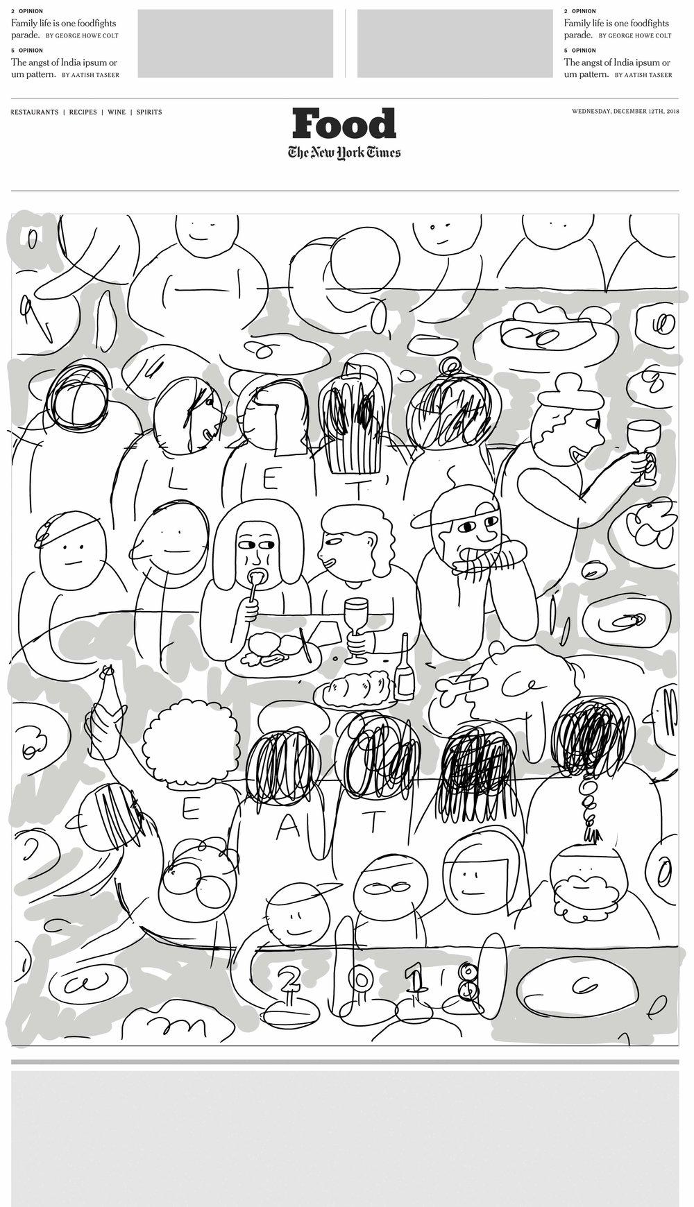 sketch_R1_02.jpg