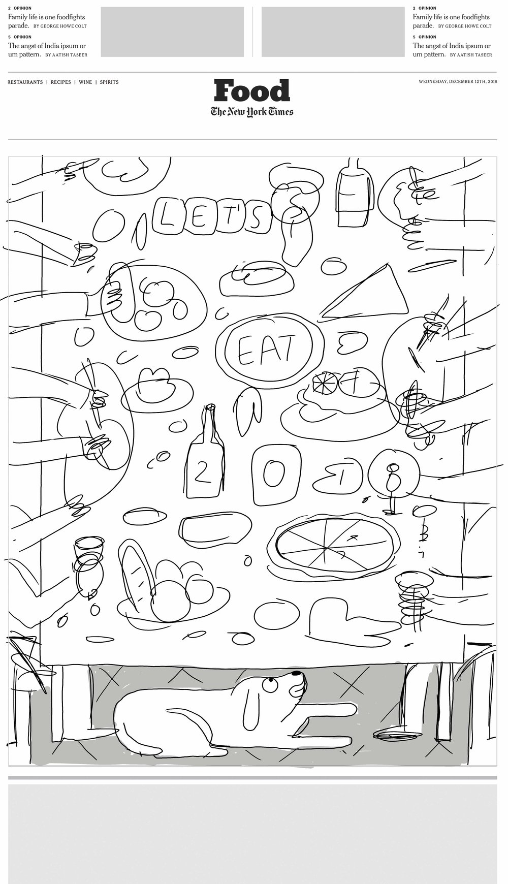 sketch_R1_03.jpg