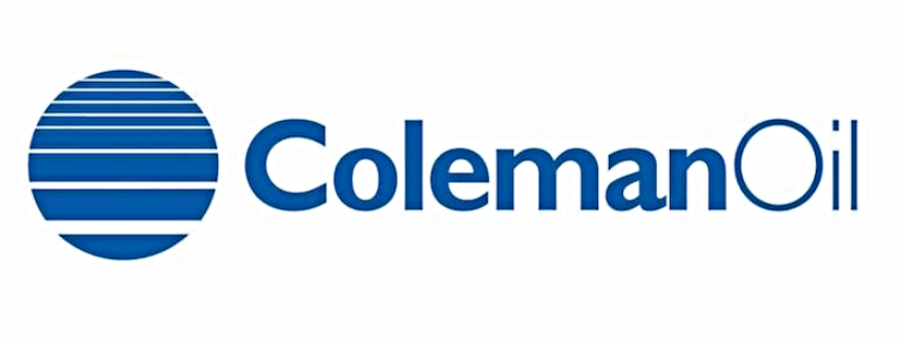 Antifreeze & Coolants — Coleman Oil Company