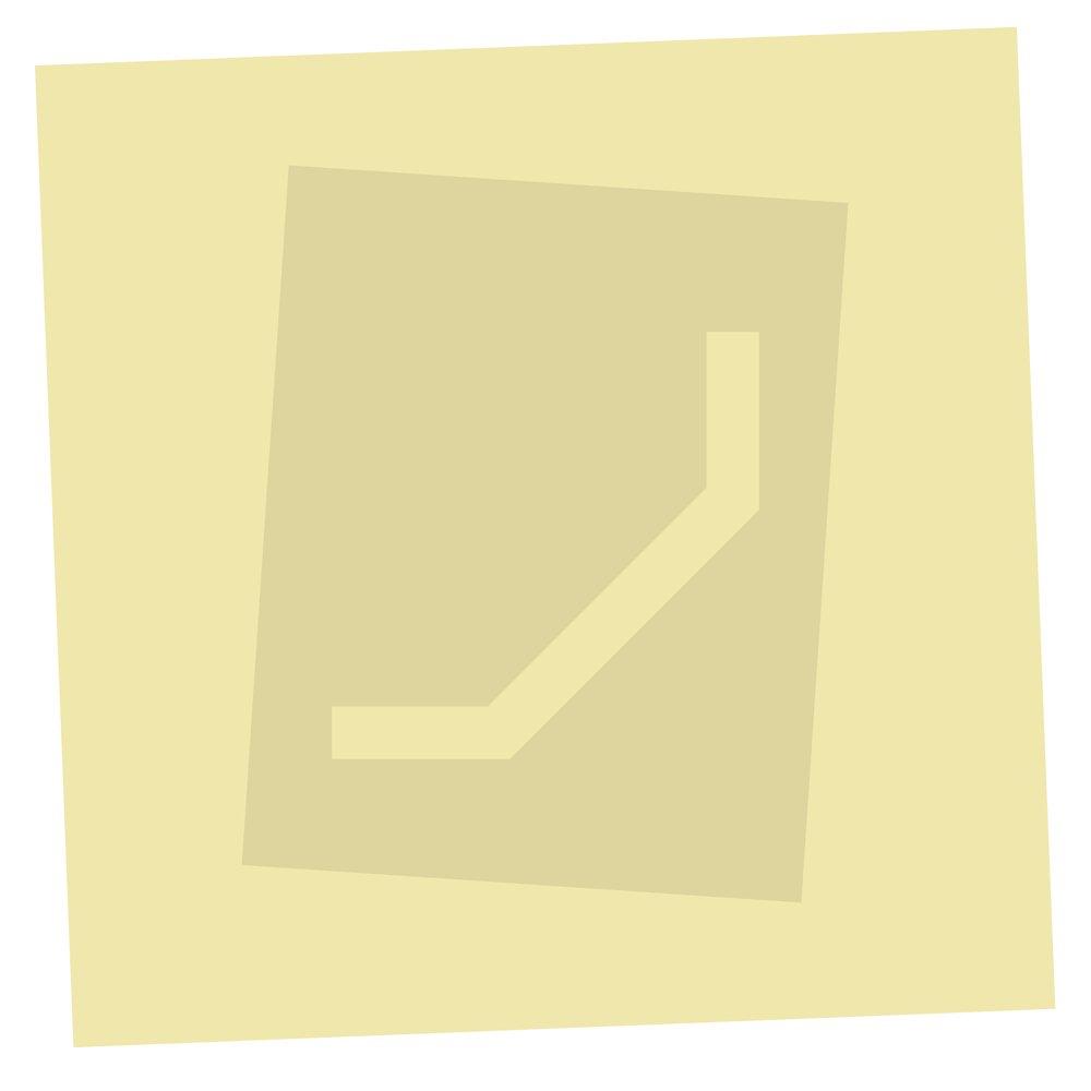 File_001 (1).jpeg