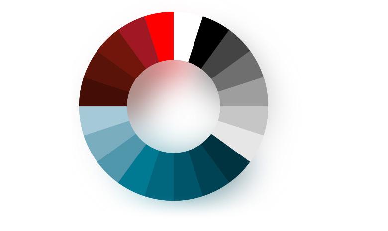 2_1_1_0_dosg_color_farbskala_001.jpg