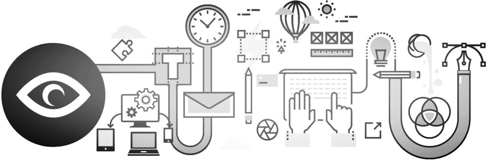 TM-Services_Infographics_003_Web_Design.png