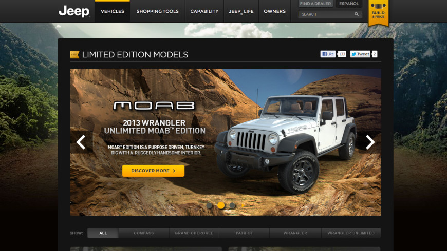 Jeep_2012_moab_CG_msm-870x490.jpg