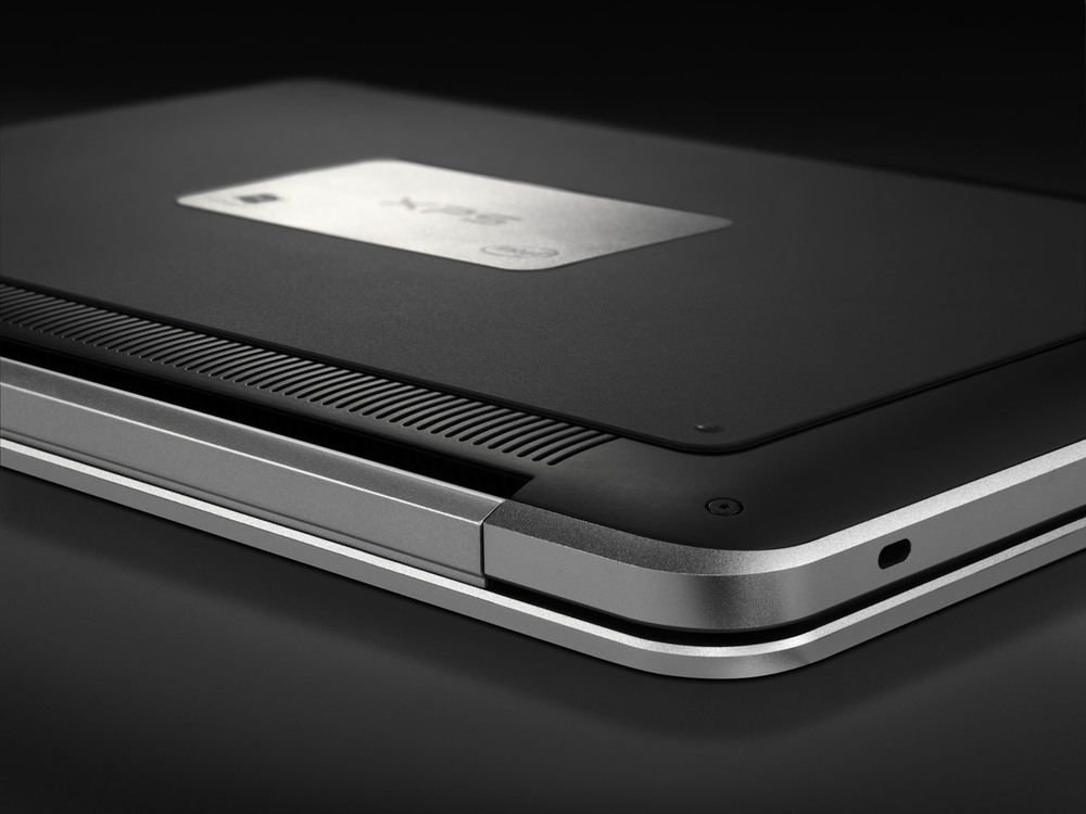 laptop C.jpg