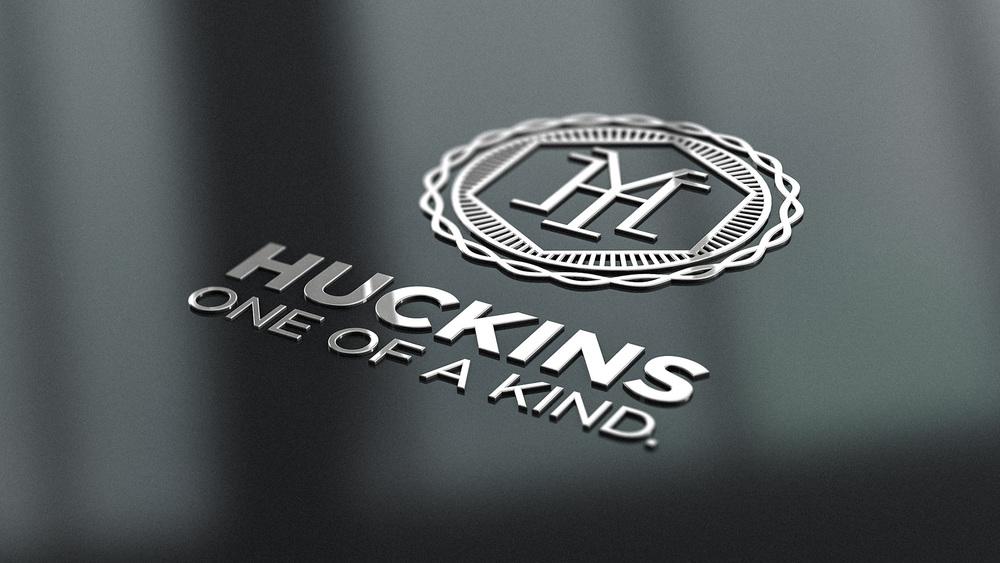 Huckins_12.jpg